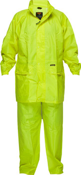 MS939 - Wet Weather Suit
