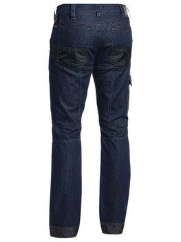 BP6135 - Flex & Move Denim Jean