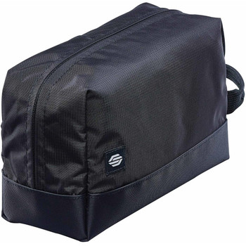 TR-2 - Sequoia Toiletry Bag