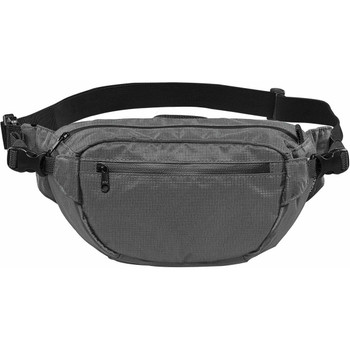 PHP-1 - Sequoia Hip Pack