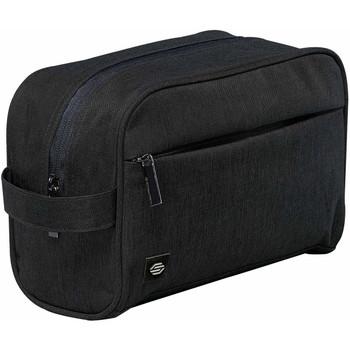 TNX-1 - Cupertino Toiletry Bag