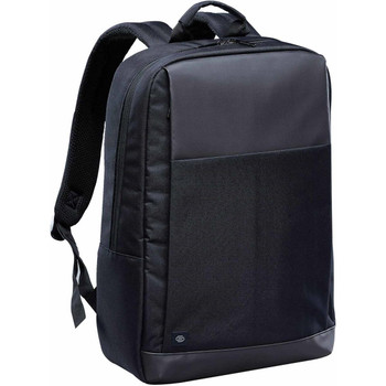 CMT-2 - Cupertino Commuter Pack