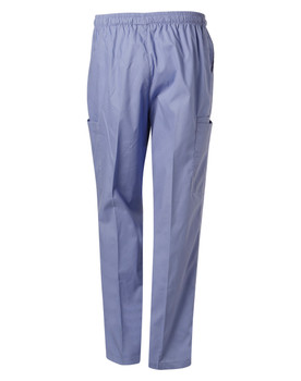 M9370 - Unisex Scrubs Pants