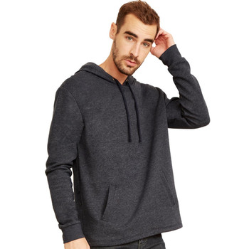 NL9300 - Unisex PCH Pullover Hoody