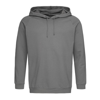 ST4200 - Unisex Hooded Sweatshirt