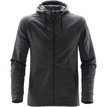 FXH-1 - Men's Cascade Fleece Hoody
