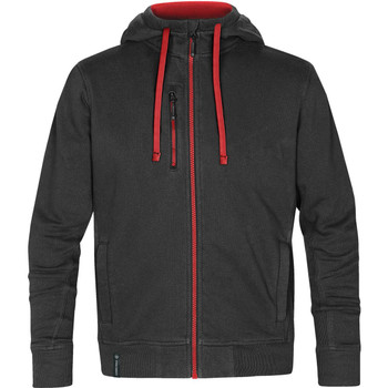 CFZ-3 - Men's Metro Full-Zip Hoody