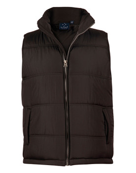 JK47 - Unisex Everest Vest