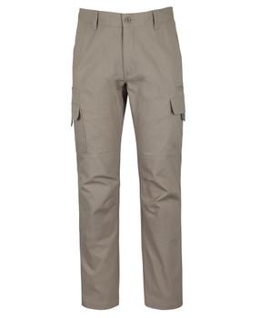 6MSP - JB's Multi Pocket Stretch Canvas Pant