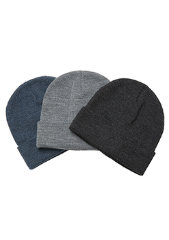 . - 4443 Heather Beanie