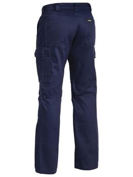 BPC6021 - Mens Industrial Engineered Cargo Pants