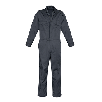 Charcoal - ZC503 Mens Service Overall