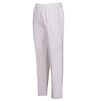 5ENP Elasticated No Pocket Pant - JBs Wear