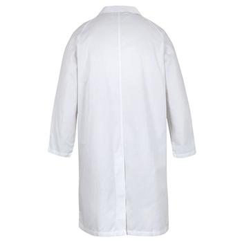 5FIC JBs Food Industry Dust Coat - JBs Wear