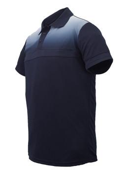 E-CP1537 - Unisex Adults Sublimated Casual Polo