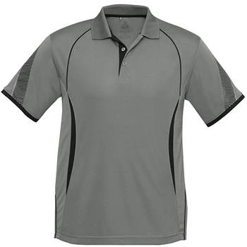 P405MS - Mens Razor Polo