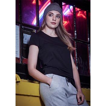 ZH735 Womens Streetworx Tee Shirt - SYZMIK