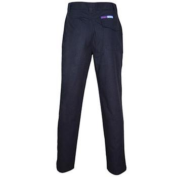 3470 Inherent FR PPE2 Basic Pants - DNC Workwear