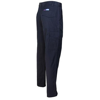 3473 Inherent FR PPE2 Cargo Pants - DNC Workwear