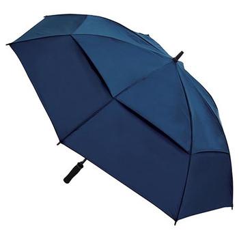 Navy - 2015-L Supreme Umbrella - Legend Life