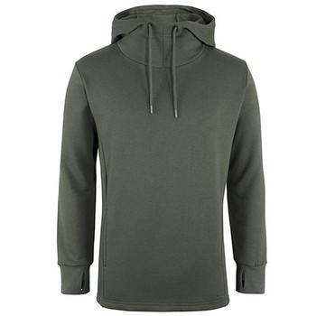 Army - 3HS Podium Sports Hoodie - JBs Wear