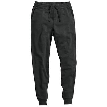 Black - CFP-1 Mens Yukon Pant - STORMTECH