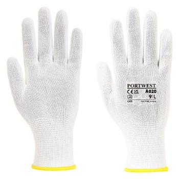 A020 Assembly Glove - Portwest