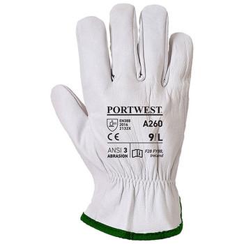 A260 Oves Rigger Glove - Portwest