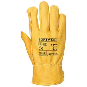 A270 Classic Rigger Glove - Portwest