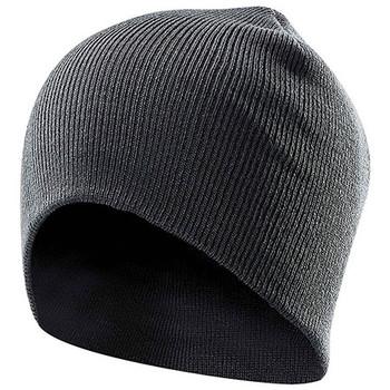 Dolphin - BTS-1 Tundra Knit Beanie - STORMTECH