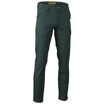 Bottle - BPC6008 Stretch Cotton Drill Pants - Bisley