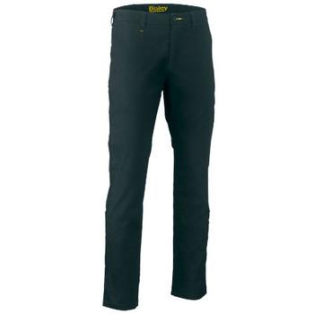 Bottle - BP6008 Stretch Cotton Drill Work Pants - Bisley