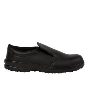 9C2 - JBs Microfibre Shoe