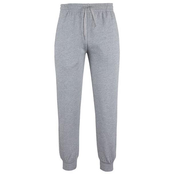 13% Marle - 3PFC C of C Adults Cuffed Track Pant - JBs Wear