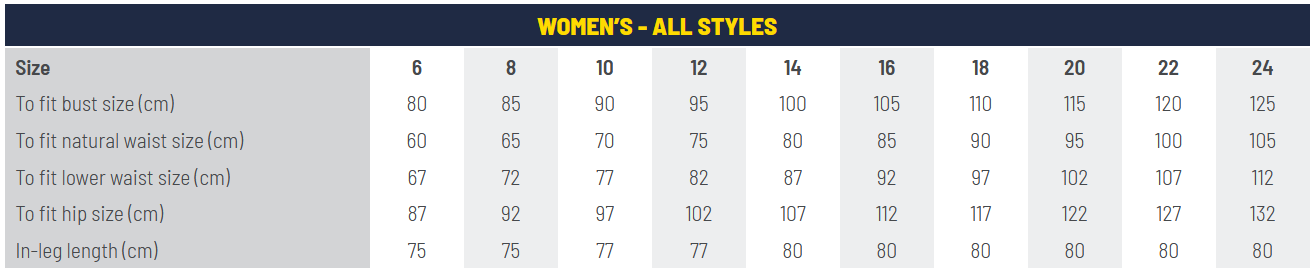 0.womens-all-styles.png