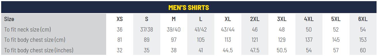2.mens-shirts.png