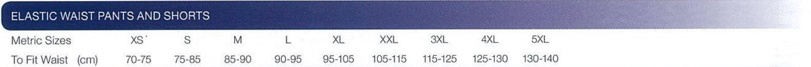 21-elasticwaistpantsandshorts.jpg