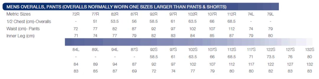 3.-mens-overalls-pants-chart-dnc.png