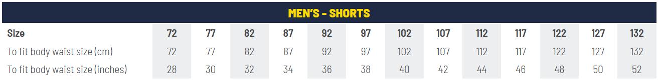 3.mens-shorts.png