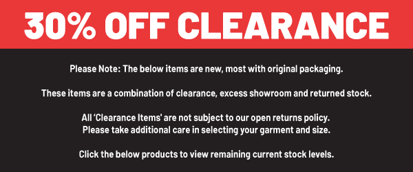 30-off-banner-clearance-items-category-banner-600px-wide-updated.png