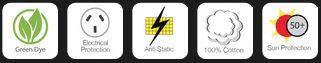 4106-features.jpg