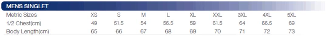 9.-mens-singlet-chart-dnc-02.png