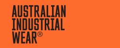 Ausralian Industrial Workwear