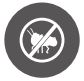 anti-bacterial-icon.jpg