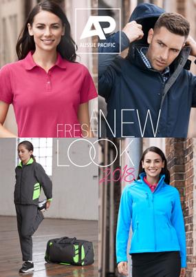 aussie-pacific-catalogue-2020-onlineworkwear.jpg