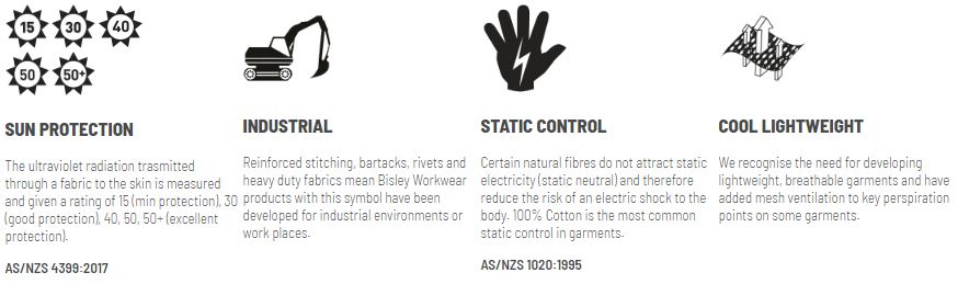 bisley-symbols2.jpg