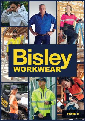 bisley-vol11.jpg