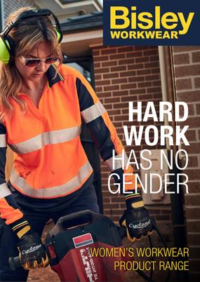 bisley-workwear-catalogue-hardworkhasnogender-2020.jpg