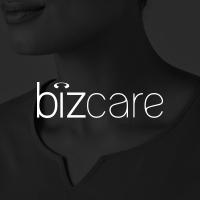bizcare-tile.png