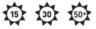 bs6526-attributes.jpg